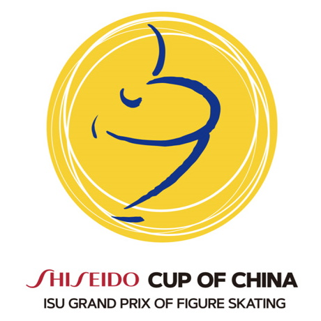 2020 ISU Grand Prix of Figure Skating - Cup of China