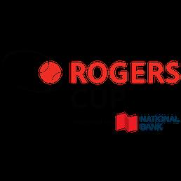 2019 Tennis ATP Tour - Coupe Rogers