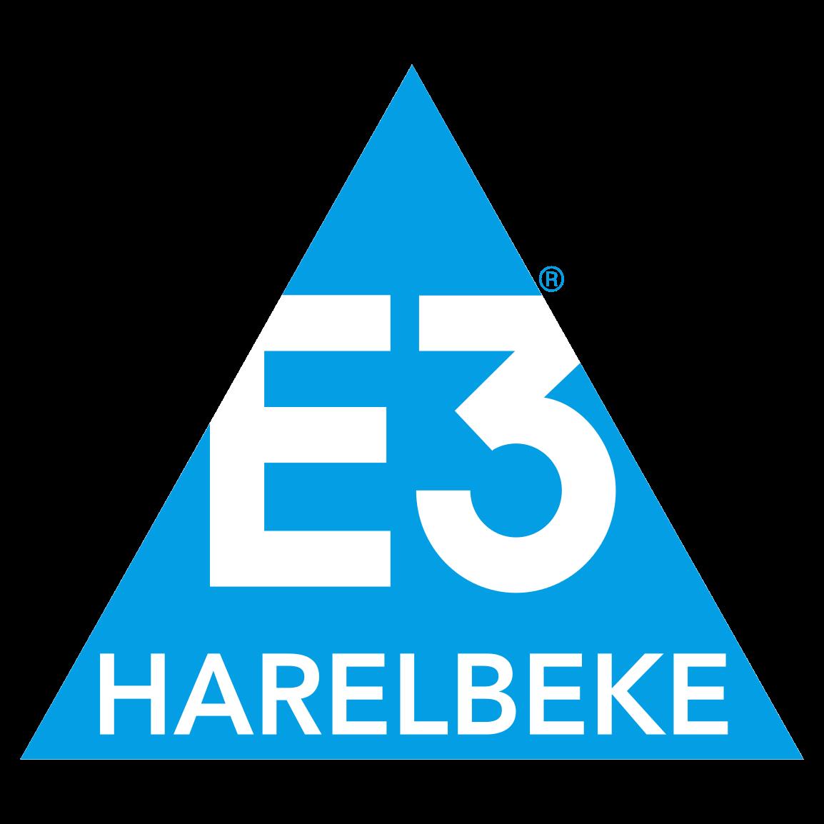 2018 UCI Cycling World Tour - E3 Harelbeke