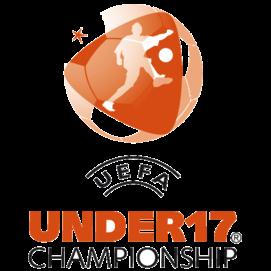 2015 UEFA U17 Championship
