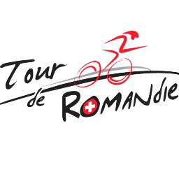 2015 UCI Cycling World Tour - Tour de Romandie