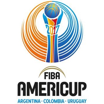2017 FIBA Basketball AmeriCup