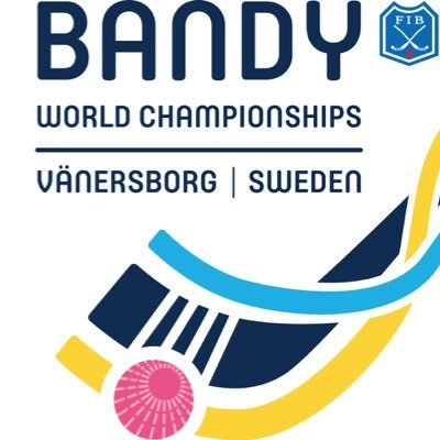 2019 Bandy World Championship