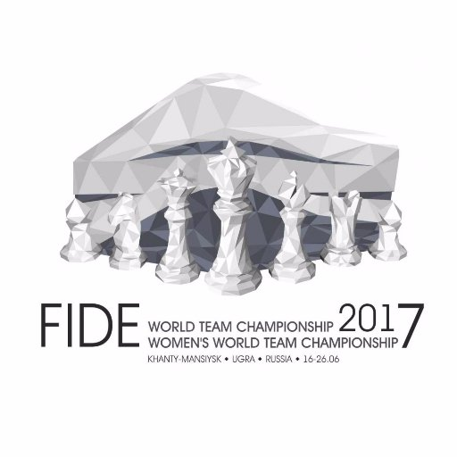 2017 World Team Chess Championship