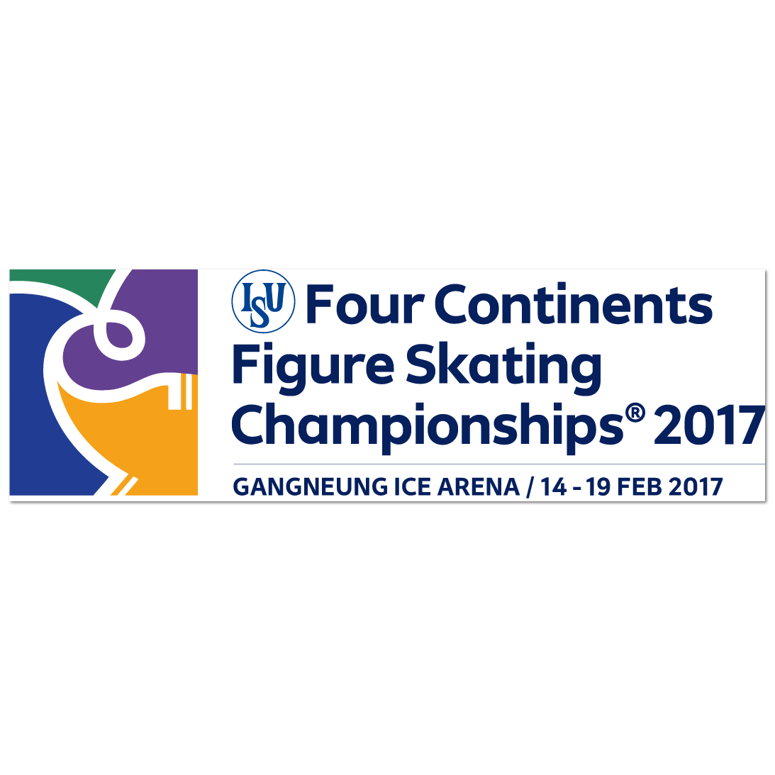 2017 Four Continents Figure Skating Championships