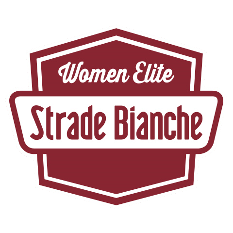 2020 UCI Cycling Women's World Tour - Strade Bianche