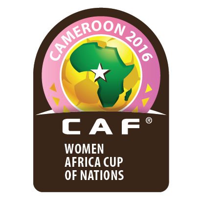 2016 Africa Women Football Cup Of Nations