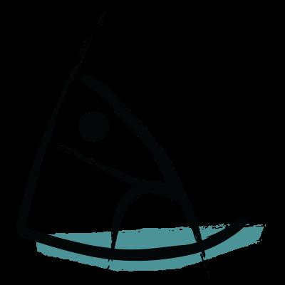 2017 European Canoe Sprint Junior and U23 Championships