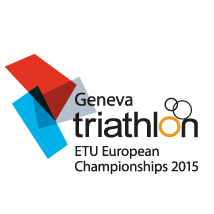 2015 Triathlon European Championships