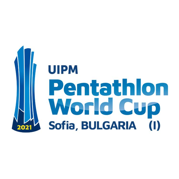 2021 Modern Pentathlon World Cup