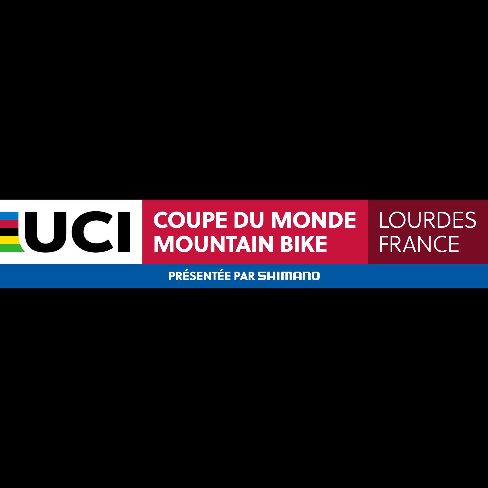 2016 UCI Mountain Bike World Cup