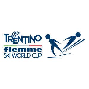 2019 FIS Nordic Combined World Cup