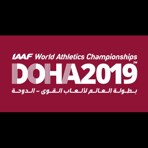 2019 World Athletics Championships