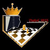2015 European Individual Women Chess Championship