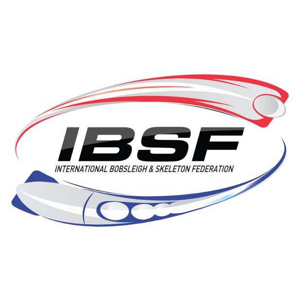 2016 Junior Bobsleigh World Championships