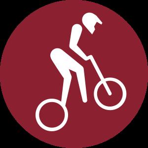 2020 Summer Olympic Games - BMX Racing