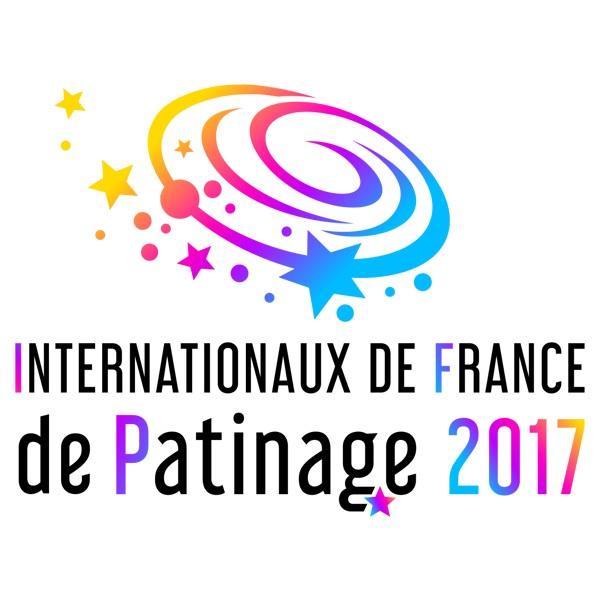 2017 ISU Grand Prix of Figure Skating - Internationaux de France