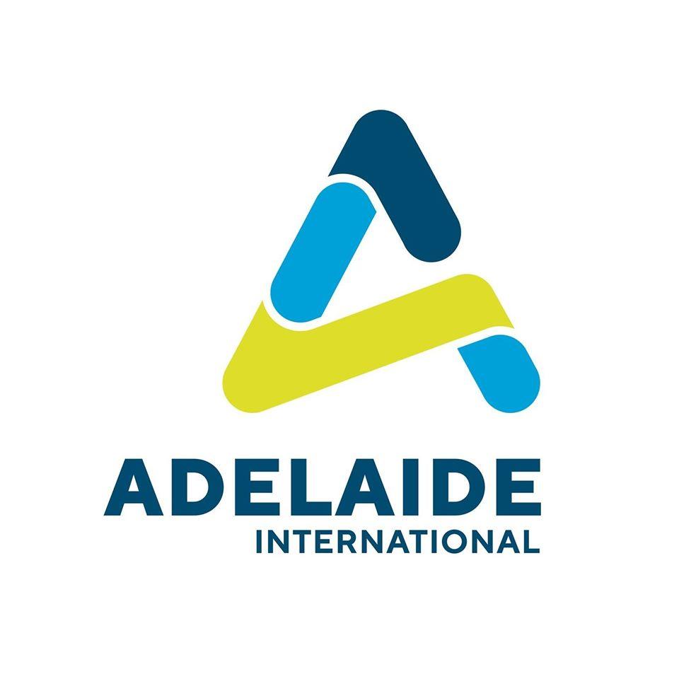 2020 WTA Tour - Adelaide International
