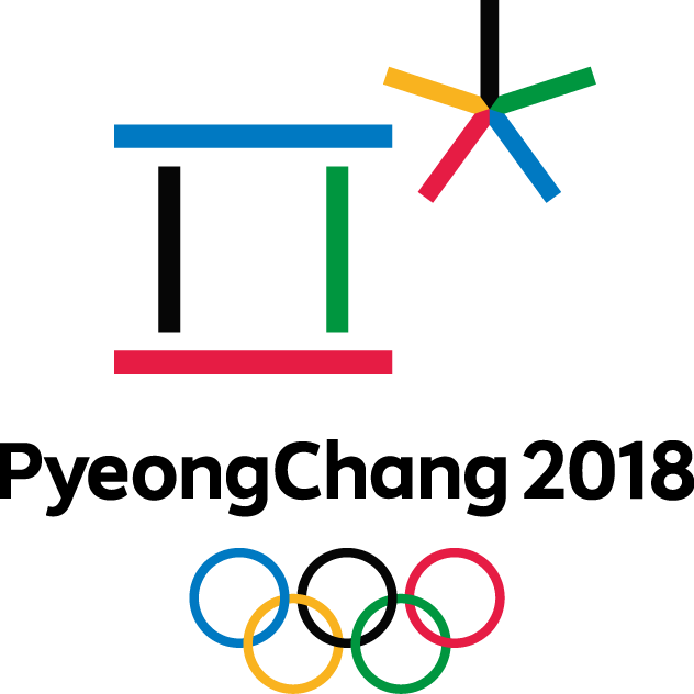 2017 Winter Olympic Games - Women Qualification