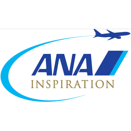 2018 Golf Women's Major Championships - ANA Inspiration