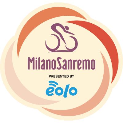 2021 UCI Cycling World Tour - Milan - San Remo