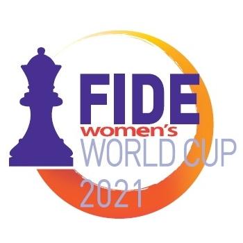 2021 Chess Women's World Cup