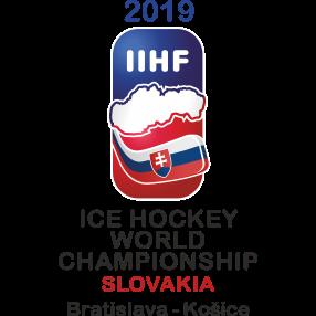 2019 Ice Hockey World Championship