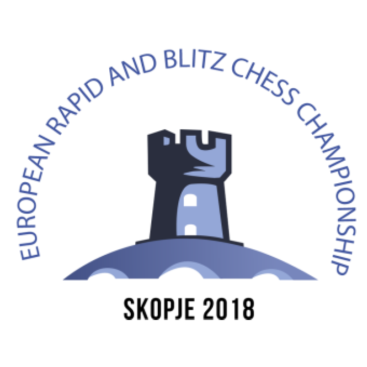 2018 European Rapid and Blitz Chess Championships