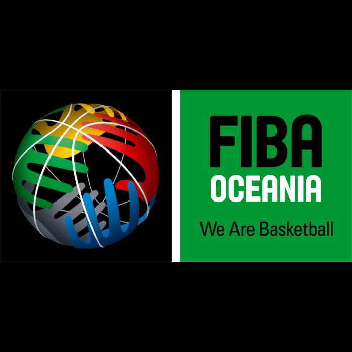 2015 FIBA Oceania Basketball Championship - Game 2