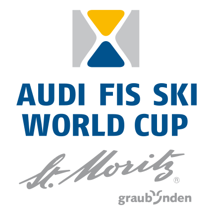 2021 FIS Alpine Skiing World Cup - Women