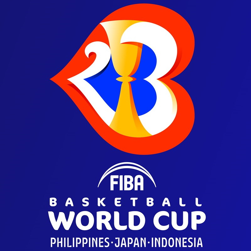 2023 FIBA Basketball World Cup
