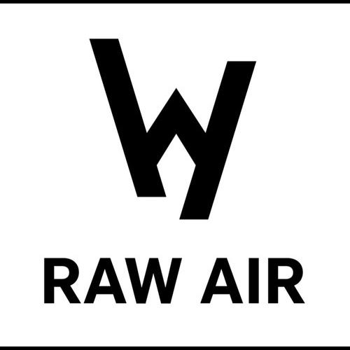 2020 Ski Jumping World Cup - Raw Air
