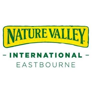 2019 WTA Tour - Nature Valley International