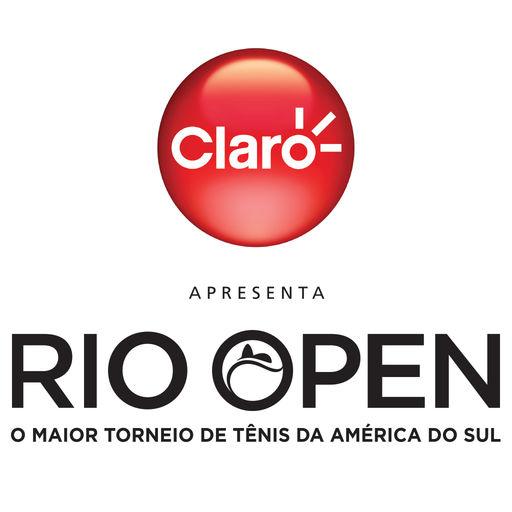 2020 ATP Tour - Rio Open