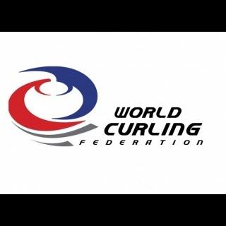 2016 World Junior Curling Championships - Division B