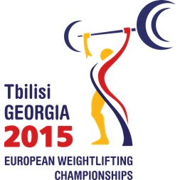 2015 European Weightlifting Championships