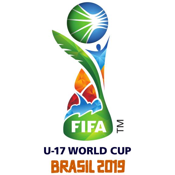 2019 FIFA U17 World Cup