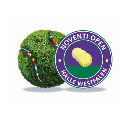 2021 ATP Tour - NOVENTI OPEN