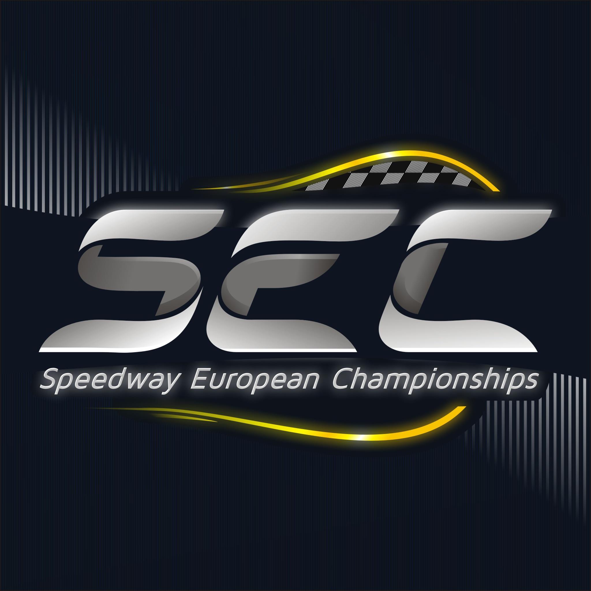 2015 Speedway European Championship