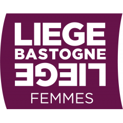 2021 UCI Cycling Women's World Tour - Liège Bastogne Liège