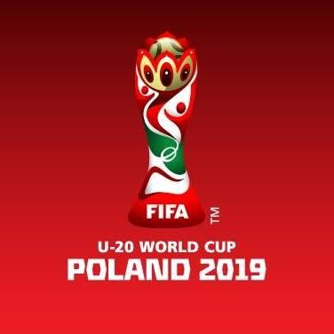 2019 FIFA U20 World Cup