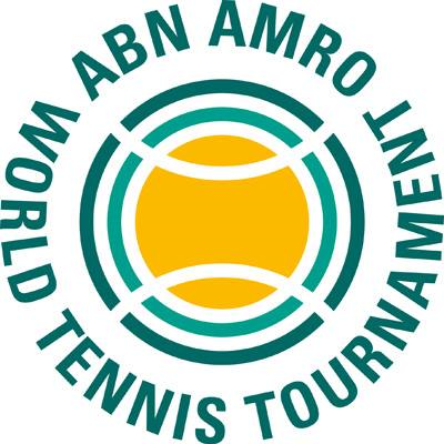 2019 ATP Tour - ABN AMRO World Tennis Tournament