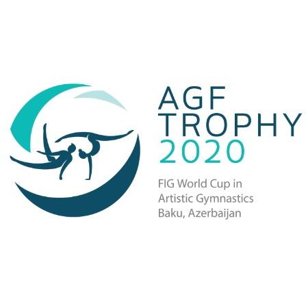 2020 Artistic Gymnastics World Cup