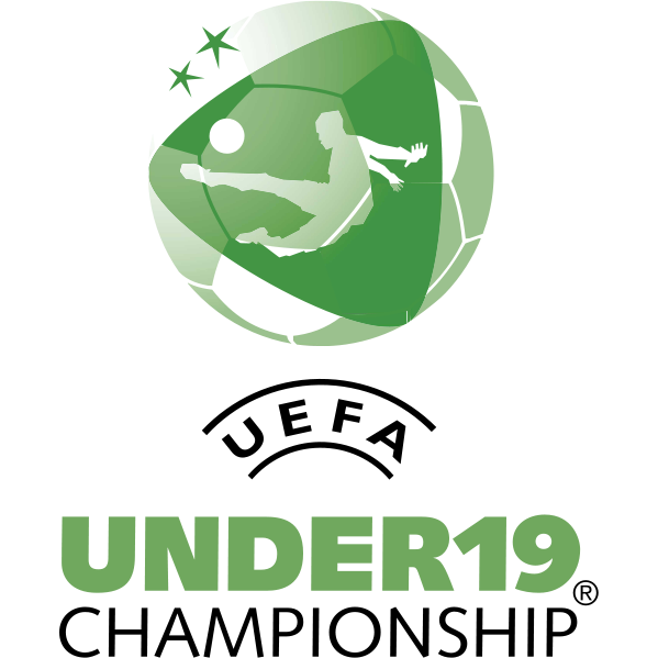 2016 UEFA U19 Championship