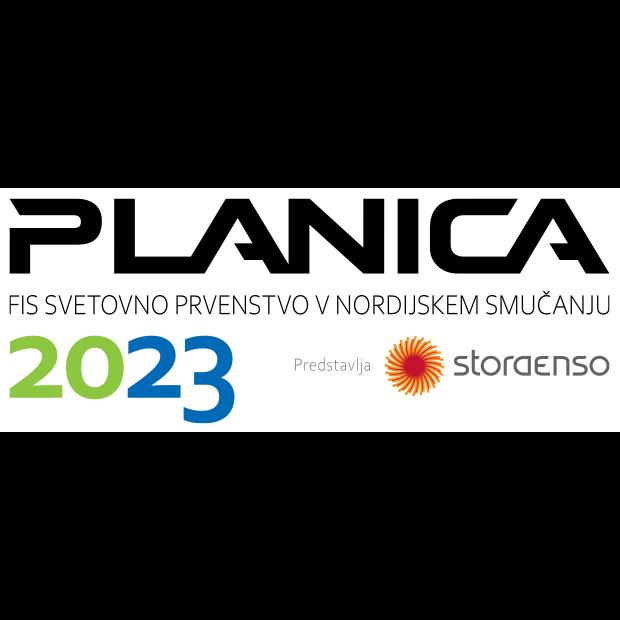 2023 FIS Nordic World Ski Championships