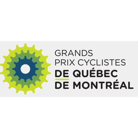 2019 UCI Cycling World Tour - GP de Montréal