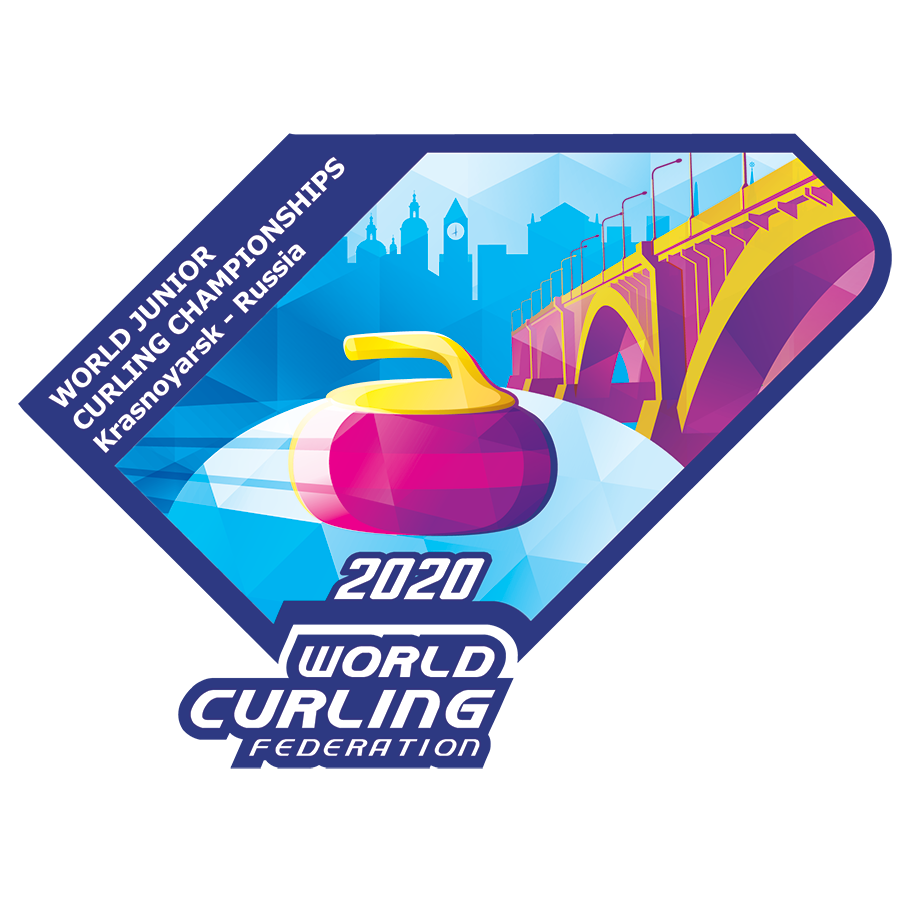 2020 World Junior Curling Championships