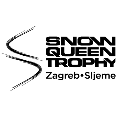 2018 FIS Alpine Skiing World Cup - Snow Queen Trophy