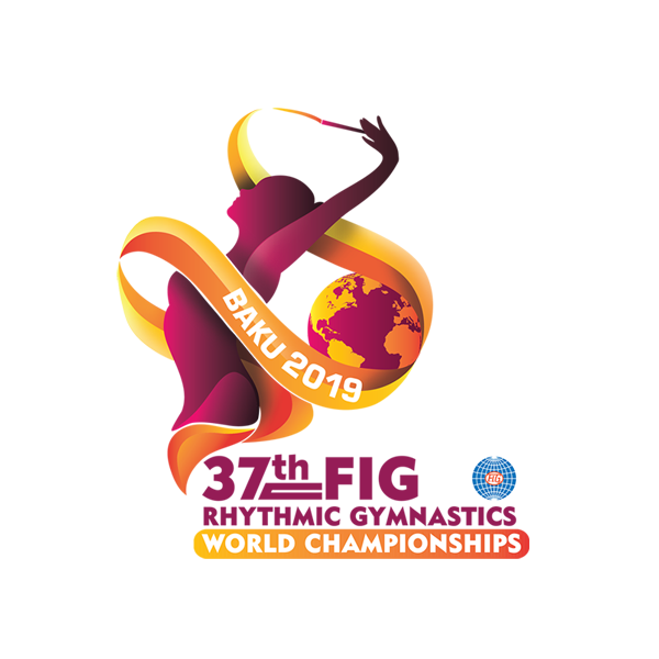 2019 Rhythmic Gymnastics World Championships