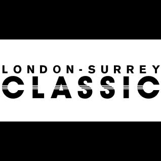 2018 UCI Cycling World Tour - RideLondon–Surrey Classic
